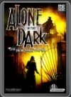 alone_in_the_dark_iv_the_new_nightmare - PS2 - Foto 238807