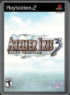 atelier_iris_3_grand_phantasm - PS2 - Foto 272708