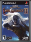 baldurs_gate_dark_alliance_2 - PS2 - Foto 272265