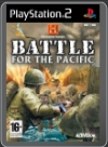 battle_for_the_pacific - PS2