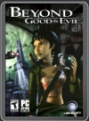 beyond_good__evil - PS2 - Foto 265022