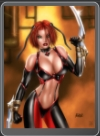 bloodrayne - PS2 - Foto 189558