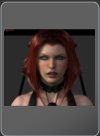 bloodrayne - PS2 - Foto 189559