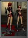 bloodrayne - PS2 - Foto 189561