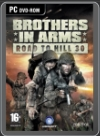 brothers_in_arms_earned_in_blood - PS2 - Foto 265161