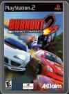 burnout_2_point_impact - PS2 - Foto 181072