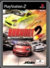 burnout_2_point_impact - PS2 - Foto 181073