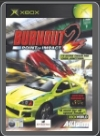 burnout_2_point_impact - PS2 - Foto 181074