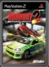 burnout_2_point_impact - PS2 - Foto 181075