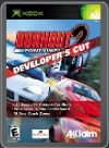burnout_2_point_impact - PS2 - Foto 181076
