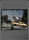 burnout_2_point_impact - PS2 - Foto 181080