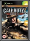 call_of_duty_2_big_red_one - PS2 - Foto 184948