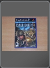 call_of_duty_3 - PS2 - Foto 184976