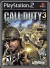 call_of_duty_3 - PS2 - Foto 184982