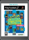 capcom_classics_collection - PS2 - Foto 198846