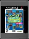 capcom_classics_collection - PS2 - Foto 198850