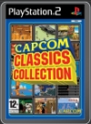 capcom_classics_collection - PS2 - Foto 198851