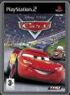 PS2 - CARS