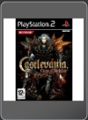 castlevania_curse_of_darkness - PS2 - Foto 227799