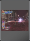 castlevania_curse_of_darkness - PS2 - Foto 227806