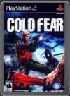cold_fear - PS2 - Foto 265414
