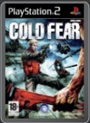 cold_fear - PS2 - Foto 265416