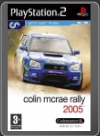 colin_mcrae_rally_2005 - PS2