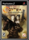 contra_shattered_sol - PS2 - Foto 227870
