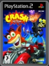 crash_bandicoot_tag_team_racing - PS2