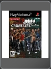 crime_life_gang_wars - PS2 - Foto 227875