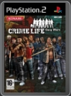 crime_life_gang_wars - PS2 - Foto 227878