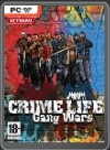 crime_life_gang_wars - PS2 - Foto 227879