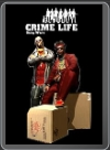PS2 - CRIME LIFE: GANG WARS