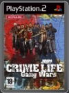 crime_life_gang_wars - PS2 - Foto 227881