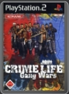 crime_life_gang_wars - PS2 - Foto 227882