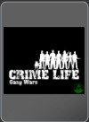 crime_life_gang_wars - PS2 - Foto 227885