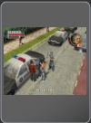 crime_life_gang_wars - PS2 - Foto 227886