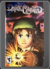 PS2 - DARK CLOUD