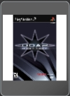 dead_or_alive_2 - PS2 - Foto 258215