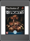 def_jam_fight_for_ny - PS2 - Foto 200619