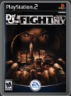 def_jam_fight_for_ny - PS2 - Foto 200625