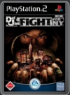 def_jam_fight_for_ny - PS2 - Foto 200626