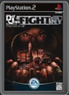 def_jam_fight_for_ny - PS2 - Foto 200627