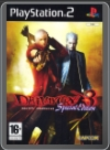 devil_may_cry_3_special_edition - PS2 - Foto 376620