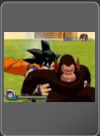 dragon_ball_z_infinite_world - PS2 - Foto 241328