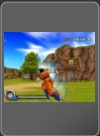 dragon_ball_z_infinite_world - PS2 - Foto 241332