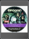 eragon - PS2 - Foto 191149