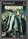 eragon - PS2 - Foto 191155