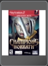 everquest_champions_of_norrath - PS2 - Foto 264420