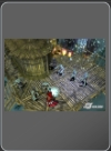 everquest_champions_of_norrath - PS2 - Foto 264423